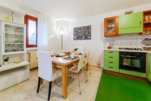 Welc-om Green Cottage