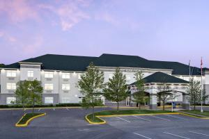 Four Points by Sheraton Barrie - Oro-Medonte