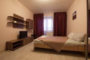 Accommodation in Republic of Tatarstan