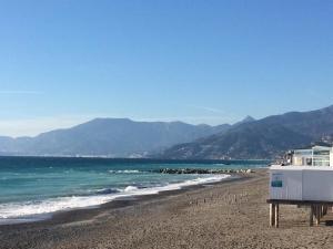 Casa Ginestra Mare - AbcAlberghi.com