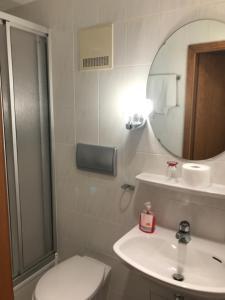 Stauferland Apartments Wißgoldingen - Großsüßen