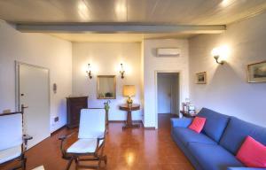 Casa Posta, Ferienwohnungen  Varenna - big - 16