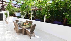 Villa Cannes Centre - Cannes