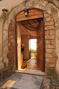 obrázek - Agli Orti di Villa d'Este