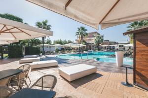 Hotel Acquario - AbcAlberghi.com