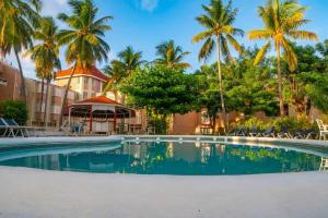 Lovely 2 bedrooms apartment - Runaway Bay