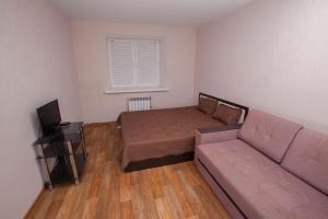 Cozy Apartment - Kasan