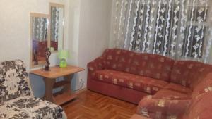 Apartment on Sovetskaya 8 - Dzhaga