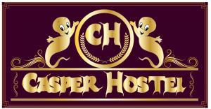 Casper Hostel