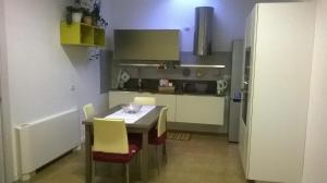 obrázek - Appartamento Rita