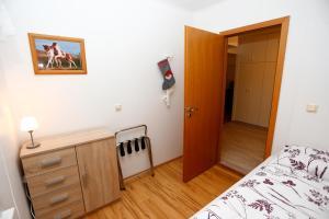 Hellnafell, Apartmanok  Grundarfjordur - big - 46