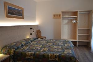 B&B Tilde - Accommodation - Alpe di Pampeago