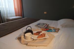Hotel Metrò