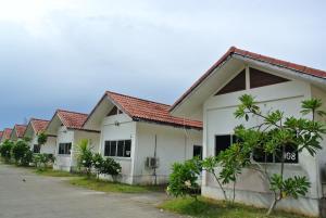 Chumphon Park Resort - Ban Khao Bo