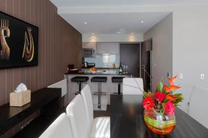 Queenstown Village Apartments, Apartmanhotelek  Queenstown - big - 9