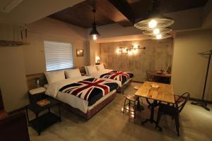obrázek - The first snow hotel