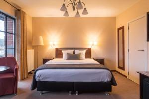 Best Western Plus Turnhout City Hotel, Тюрнхаут