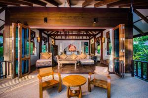 Koh Jum Beach Villas (16 of 168)
