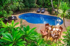 Koh Jum Beach Villas (13 of 168)