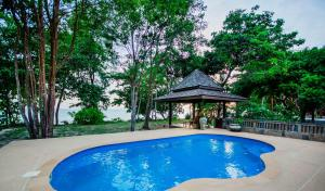 Koh Jum Beach Villas (12 of 167)