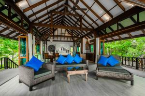 Koh Jum Beach Villas (7 of 167)