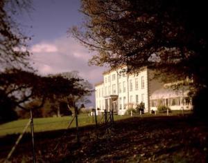 Longueville House (36 of 63)