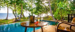 Koh Jum Beach Villas (4 of 168)