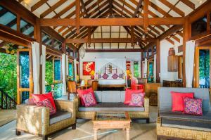 Koh Jum Beach Villas (2 of 168)