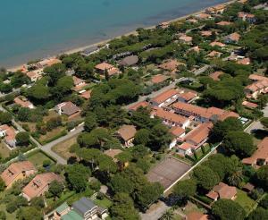 Residence Airone - AbcAlberghi.com