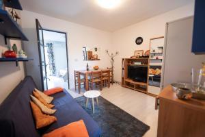 City Center Apartment - AbcAlberghi.com