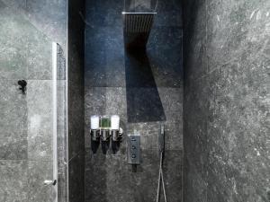 Exclusive Loft in Le Marais, Apartmány  Paříž - big - 20