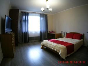 Апартаменты на Новочеркасском, 27 - Borisovo