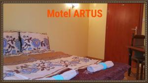 Motel ARTUS