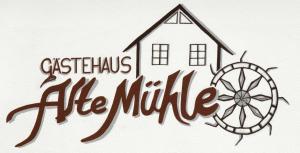 Gästehaus Alte Mühle - Kell