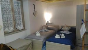 Divino in Centro Holiday Home Cioffi - AbcAlberghi.com