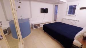 Casa Bella Saragozza - AbcAlberghi.com