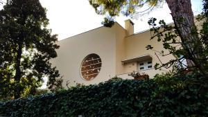 Villa Gotti Charming Rooms - AbcAlberghi.com