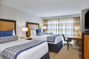 The Westshore Grand (35 of 70)
