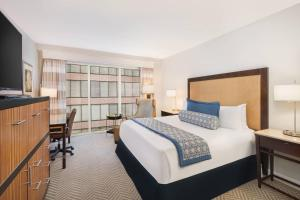The Westshore Grand (36 of 70)