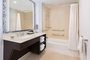 The Westshore Grand (39 of 70)