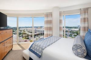 The Westshore Grand (40 of 70)
