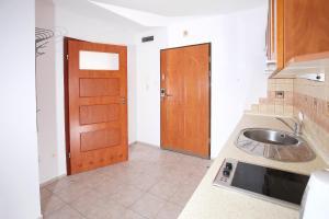 100-SIO Apartamenty