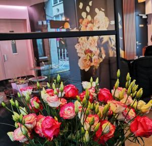 Hotel Cardiff, 8400 Ostende