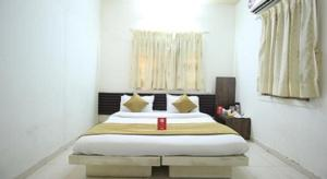 14 Krishna Bunglows, Vendégházak  Ahmadábád - big - 2