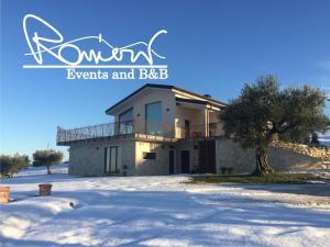 Ranieri Events and B&B - AbcAlberghi.com