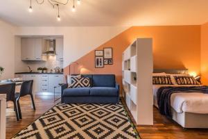 Giofelly Apartment - AbcAlberghi.com