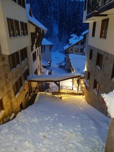 Castle 2 Apartments
