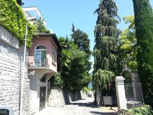 Romantic Bijou - Hotel - Lugano