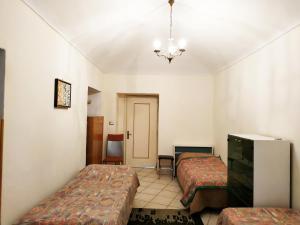 Appartamento 3 persone a Porta Nuova - AbcAlberghi.com