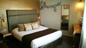 Nyx Hotel (23 of 48)